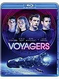 Voyagers (Blu-Ray) ( Blu Ray)