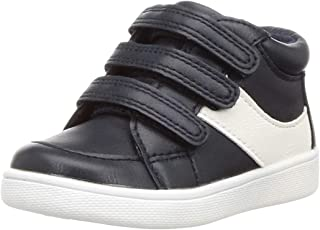 Mothercare Baby-Boy's Td124 First Walking Shoes