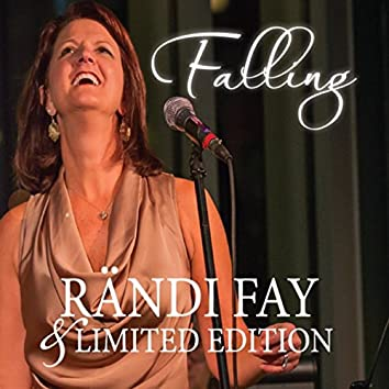 Falling (feat. Limited Edition)