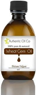 wheatgerm oil 1 litre