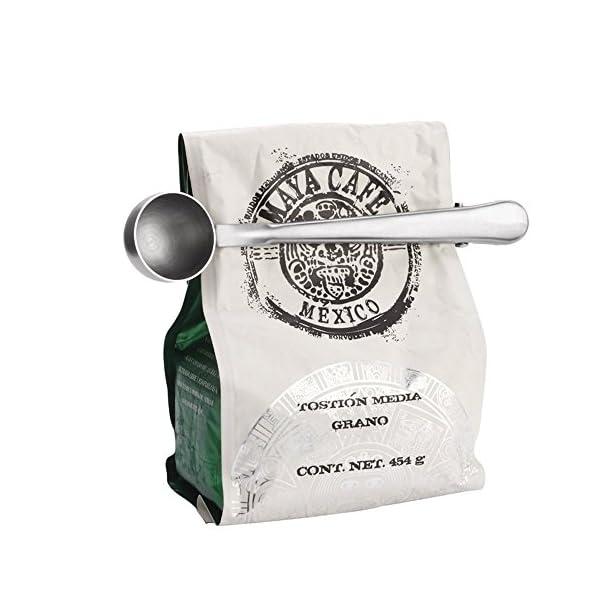 Beokey Coffee Scoop