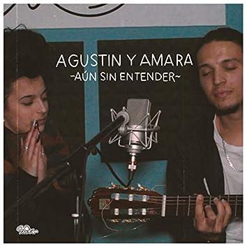 Aun Sin Entender (feat. Amara Rodes)
