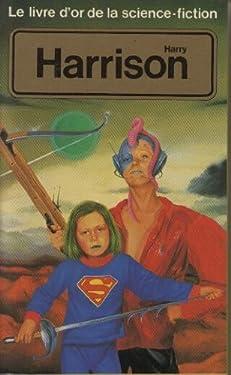 Harry harrison / anthologie