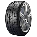 Pneu d'été 265/45 R20 104Y Pirelli P ZEROTM N0
