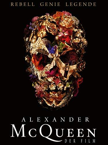 Alexander McQueen - Der Film [OmU]
