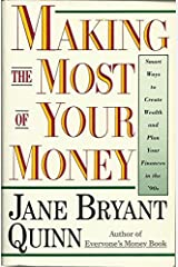 Making the Most of Your Money Paperback
