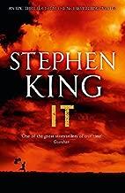 It by Stephen King (2011-05-12)