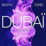 Dubaï (feat. Chapter Ranking)
