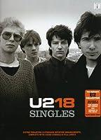 18 Singles (Tab)