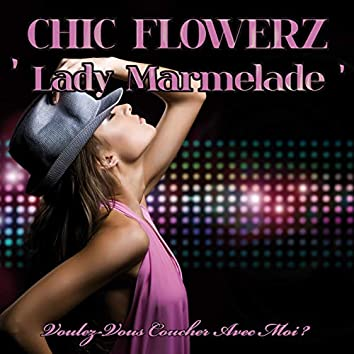 Lady Marmelade