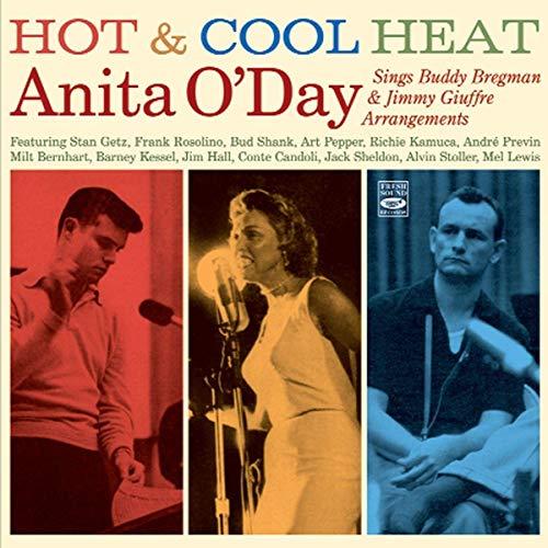 Hot & Cool Heat