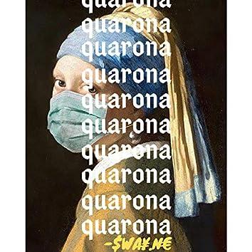 Quarona
