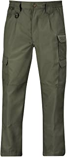 Best police tactical trousers Reviews