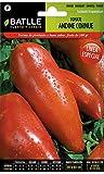 Semillas Hortícolas - Tomate Andine Cornue - de los...