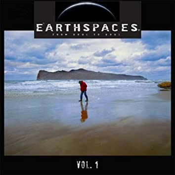 Earthspaces Vol. 1.