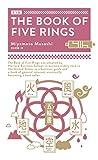 英文版 五輪書 The Book of Five Rings【大活字・難解単語の語注付】