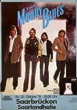 The Moody Blues - Octave, Saarbrücken 1978 »