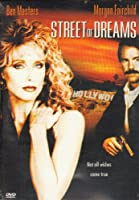 Street of Dreams DVD