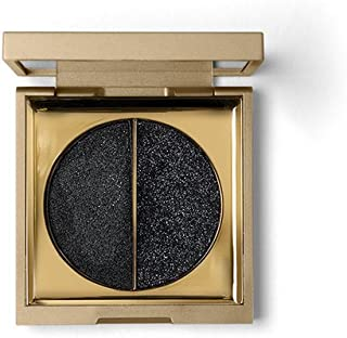Stila Vivid and Vibrant Eye Shadow Duo - Labradorite, 2.6 g