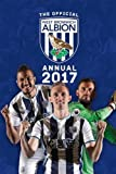 The Official West Bromwich Albion Annual