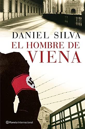 El Hombre de Viena (Spanish Edition)