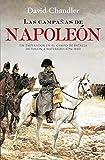Las Campañas De Napoleón (Historia)