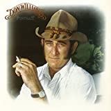 don williams love again song quotes