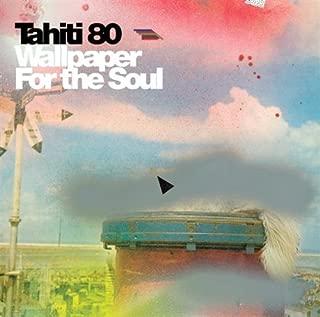 Best tahiti 80 soul deep Reviews