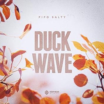 Duck Wave