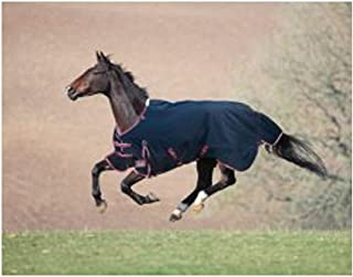 Shires 1200D Stormbreaker Turnout Sheet