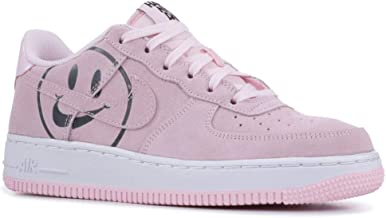 air force 1 rosa cipria