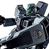 Bandai 1/144 HG RGM-79[G] GM Ground Type [Slave Wraith Team Custom][Parachute Pack]