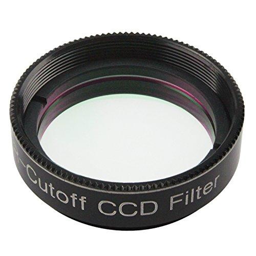 Astromania 1.25' IR Cut Filter