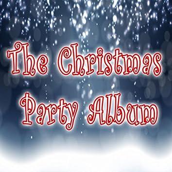 The Christmas Party Album