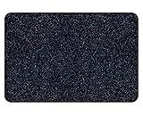 Barrier Mats - Alfombrillas antideslizantes para puerta de cocina, lavables y ligeras, superabsorbentes para el hogar, la oficina, la cocina, interior o al aire libre, para la entrada
