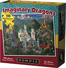 Best imaginary dragons puzzle Reviews