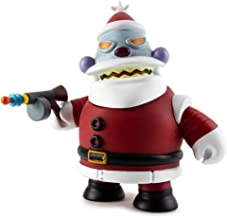 Best santa's a robot Reviews