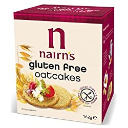 Made with gluten-free whole grain oats Give you a natural boost for doing daily chores A naturally energising snack Great with a variety of toppings