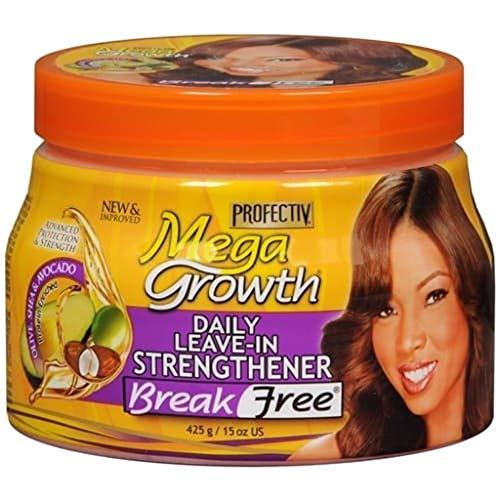 Profectiv Masque Anti Casse Leave-In Strengthener 425 g