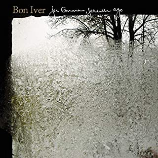 For Emma Forever Ago by Bon Iver (B00166QJN4) | Amazon price tracker / tracking, Amazon price history charts, Amazon price watches, Amazon price drop alerts