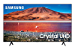 "TV Samsung 58"" 4K UHD Smart Tv LED UN58TU7000FXZX ( 2020 ) (Reacondicionado)"