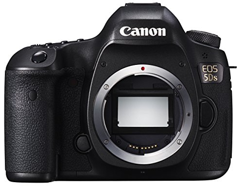 Canonデジタル一眼レフカメラEOS5DsボディーEOS5DS