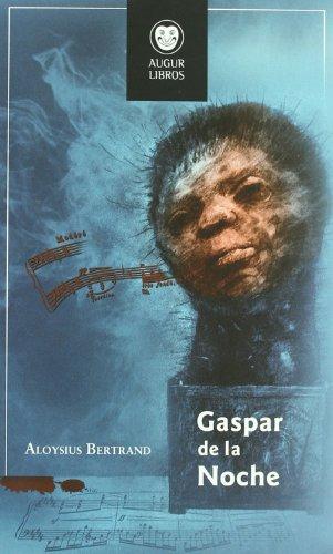 Gaspar de la noche