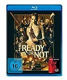Finché morte non ci separi / Ready or Not (2019) (Blu-Ray)