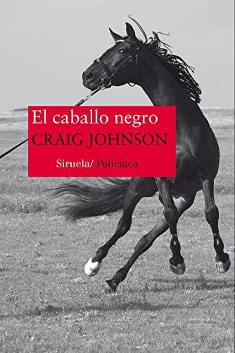 El caballo negro (Nuevos Tiempos nº 348)
