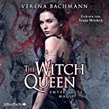 Entfesselte Magie: The Witch Queen 1