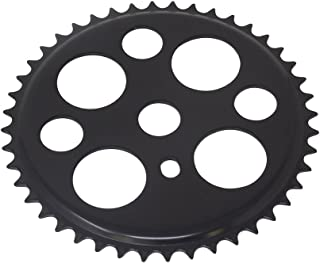 Fenix Lucky 7 Sprocket/Chainring, 1/2 X 1/8, Various Sizes & Colors