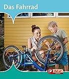 Das Fahrrad: De Kijkdoos (Ach So!: Globolino)