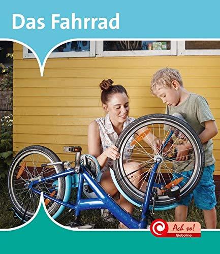 Das Fahrrad: De Kijkdoos