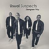 Shangaan Way